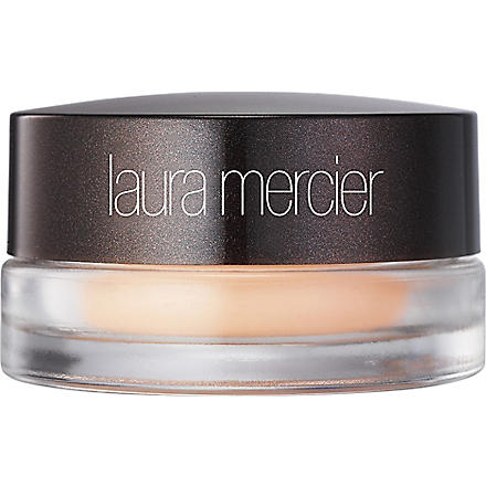 LAURA MERCIER Eye canvas (Ec2