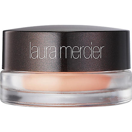 LAURA MERCIER Eye canvas (Ec3