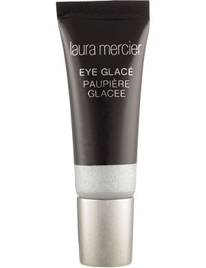 LAURA MERCIER Eye Glacé