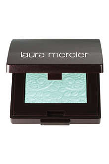 LAURA MERCIER White Magic Collection Illuminating Eye Colour