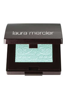 LAURA MERCIER Illuminating Eye Colour