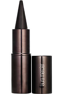 LAURA MERCIER Dark Spell Collection Kohl eyeliner