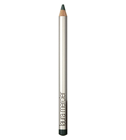 LAURA MERCIER Kohl eye pencil (Antique+jade
