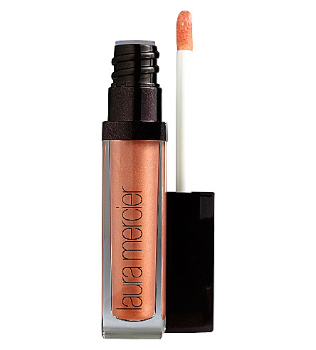LAURA MERCIER Lip glacé (Opal