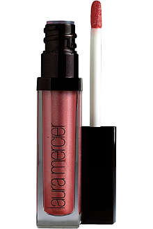 LAURA MERCIER Lip glacé