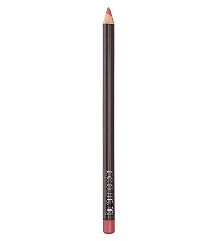LAURA MERCIER Lip pencil (Baby+lips