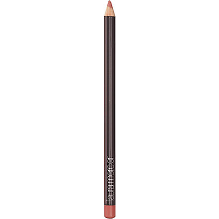 LAURA MERCIER Lip pencil (Chestnut