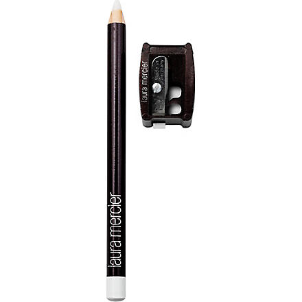 LAURA MERCIER Lip pencil (Clear