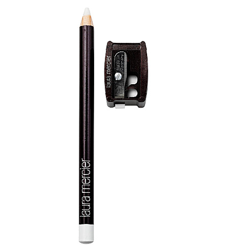 LAURA MERCIER Lip pencil (Clear