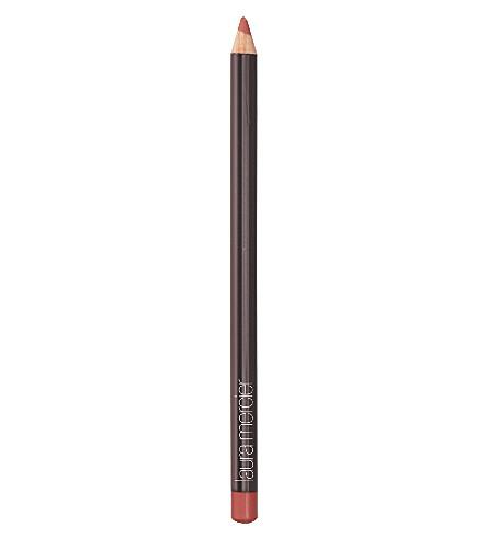 LAURA MERCIER Lip pencil (Potpourri