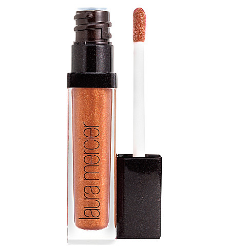 LAURA MERCIER Lip plumper (Bronzeberry