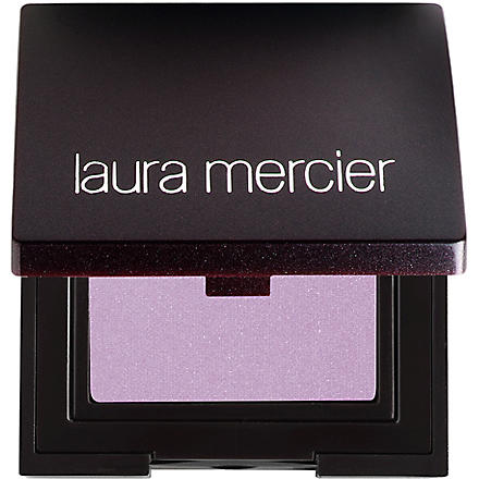 LAURA MERCIER Lustre eye colour (African violent