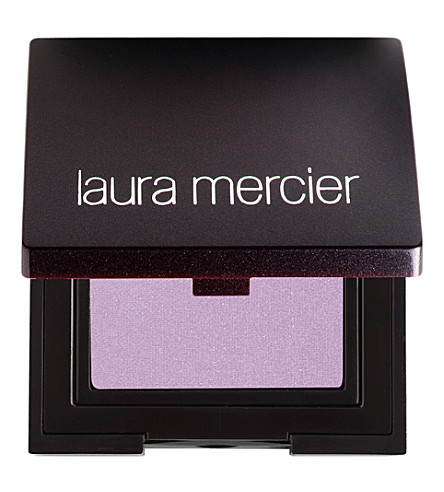 LAURA MERCIER Lustre eye colour (African+violent