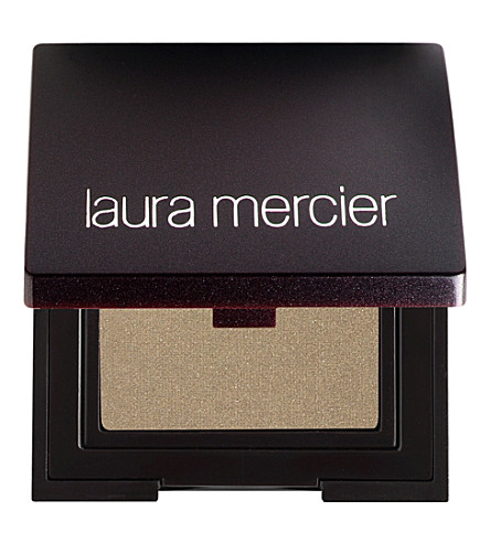 LAURA MERCIER Lustre eye colour (Bamboo