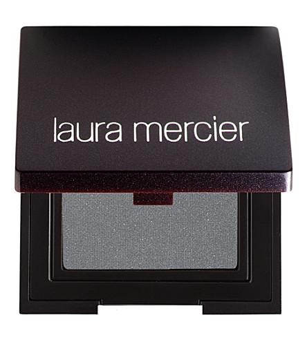 LAURA MERCIER Lustre eye colour (Celestial