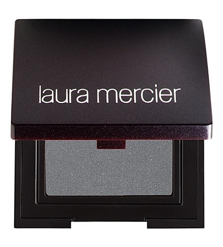 LAURA MERCIER Lustre eye colour (Celestial