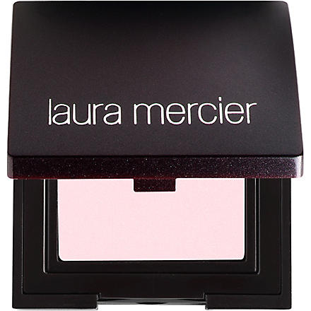 LAURA MERCIER Lustre eye colour (Dusk