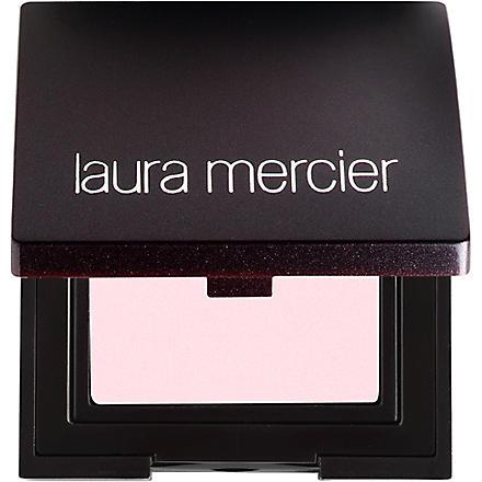 LAURA MERCIER Lustre eye colour (Dusk