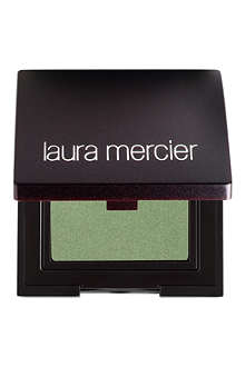 LAURA MERCIER Lustre eye colour
