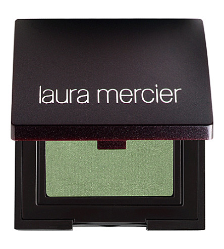 LAURA MERCIER Lustre eye colour (Sherazade