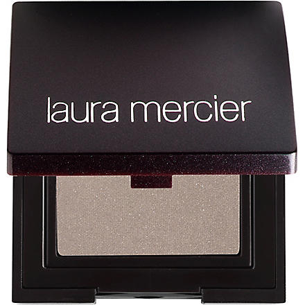 LAURA MERCIER Lustre eye colour (Topaz