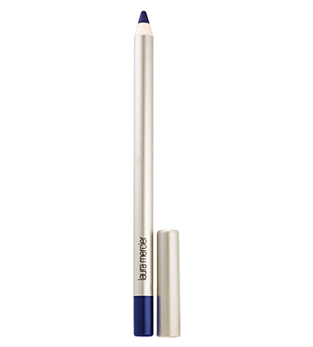 LAURA MERCIER Longwear crème eye pencil (Colbalt