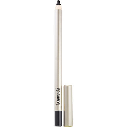 LAURA MERCIER Longwear crème eye pencil (Slate