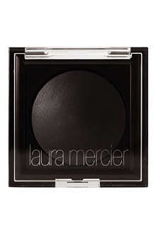 LAURA MERCIER Dark Spell Collection Matte eye colour