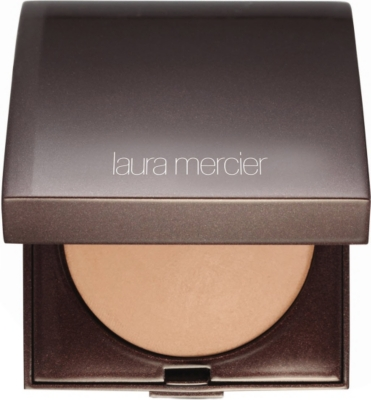 LAURA MERCIER LAURA MERCIER