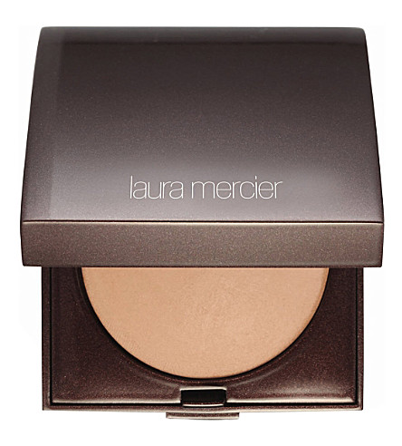 LAURA MERCIER Matte Radiance baked powder (Shade+1