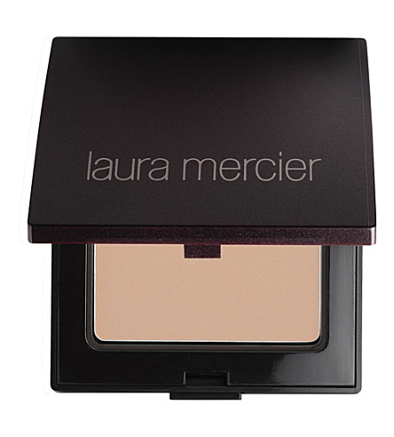 LAURA MERCIER Mineral pressed powder spf 15 (Classic+beige