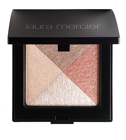 LAURA MERCIER Shimmer bloc (Original