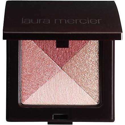 LAURA MERCIER Shimmer bloc (Pink