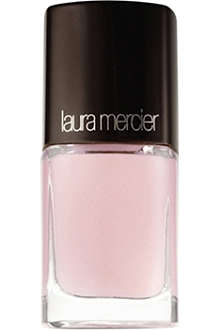 LAURA MERCIER Limited Edition nail polish