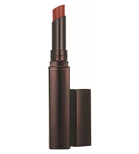 LAURA MERCIER Rouge Nouveau lipstick (Cafe