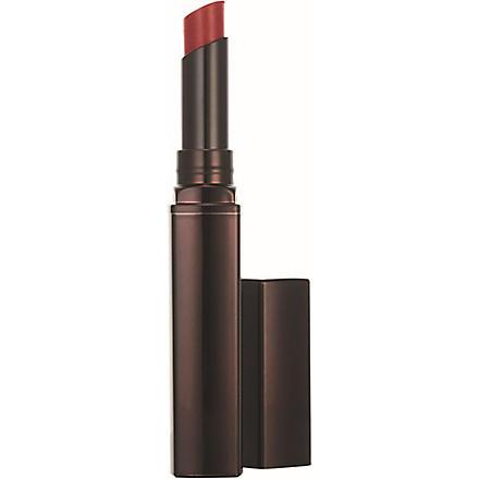 LAURA MERCIER Rouge Nouveau lipstick (Cozy