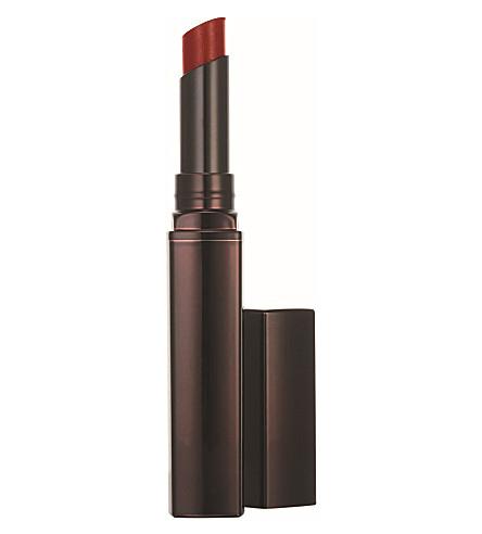 LAURA MERCIER Rouge Nouveau lipstick (Muse