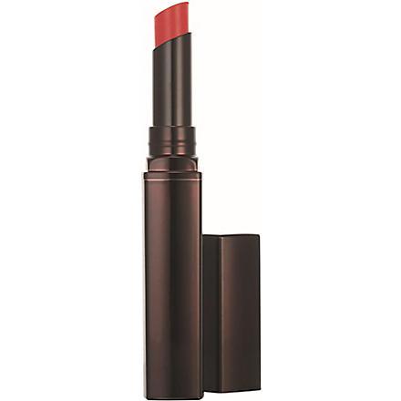 LAURA MERCIER Rouge Nouveau lipstick (Silk