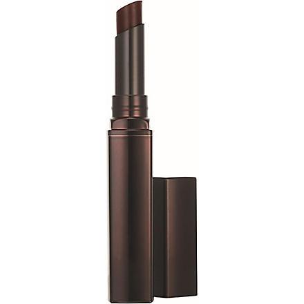 LAURA MERCIER Rouge Nouveau lipstick (Sin