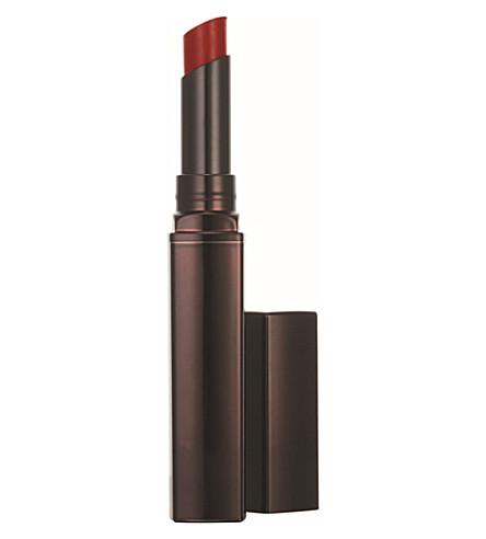LAURA MERCIER Rouge Nouveau lipstick (Star