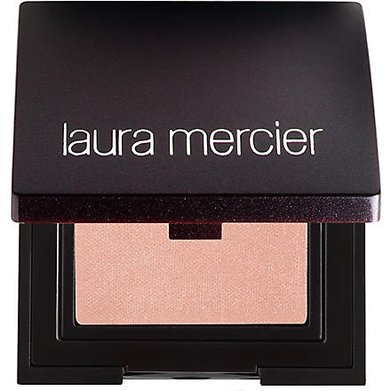 LAURA MERCIER Sateen eye colour (Baroque