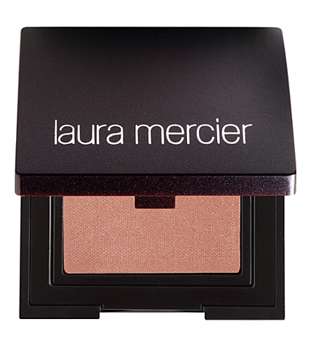 LAURA MERCIER Sateen eye colour (Cognac
