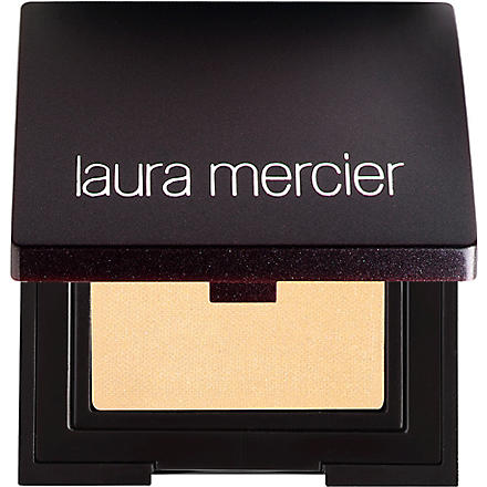 LAURA MERCIER Sateen eye colour (Gilt