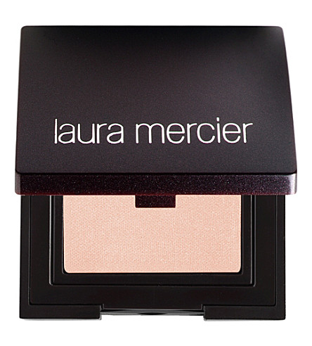 LAURA MERCIER Sateen eye colour (Guava
