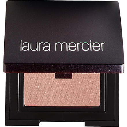 LAURA MERCIER Sateen eye colour (Primrose