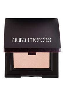LAURA MERCIER Sateen eye colour