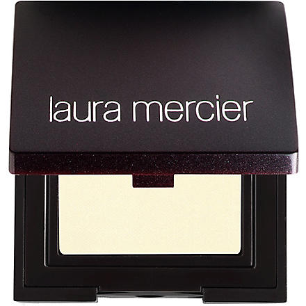 LAURA MERCIER Sateen eye colour (Stellar
