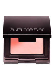 LAURA MERCIER White Magic Collection Second skin cheek colour