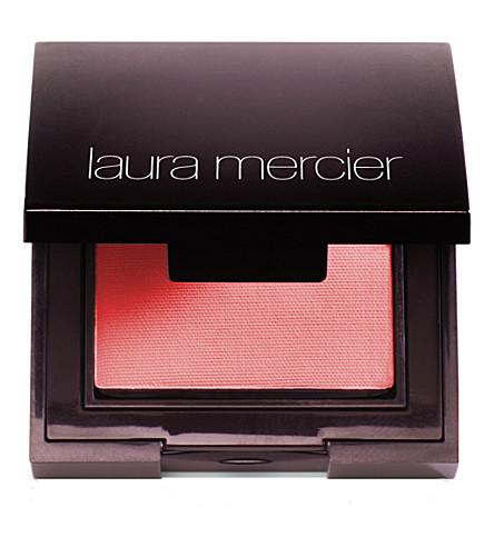 LAURA MERCIER Second skin cheek colour (Rose bloom