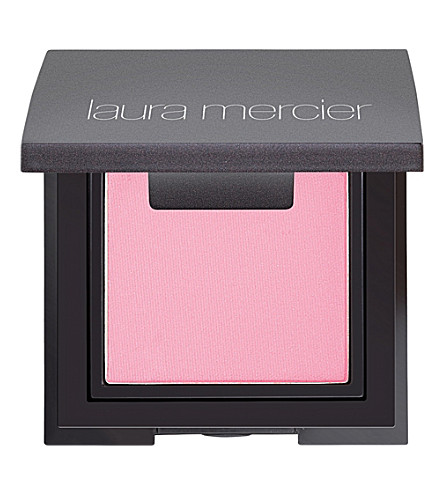 LAURA MERCIER Second skin cheek colour (Heather+pink
